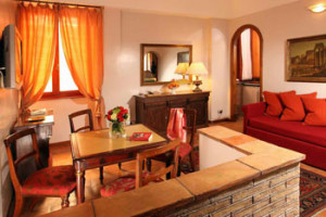 First-Class-Hotel-Rome-Italy-254_2RO