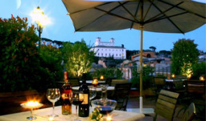 First-Class-Hotel-Rome-Italy-254_4RO