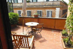 First-Class-Hotel-Rome-Italy-254_5RO