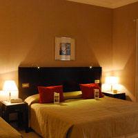Rome Italy Comfortable Hotel 273_2RO