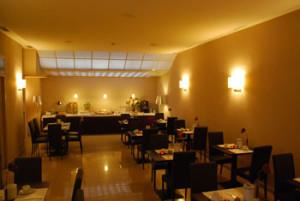 Rome Italy Comfortable Hotel 273_3RO
