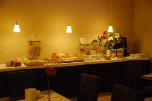 Rome Italy Comfortable Hotel 273_5RO