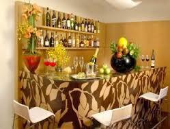 Rome Italy Comfortable Hotel 638_3RO