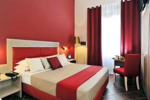 Rome-Italy-Hotel-Comfortable-248_6RO