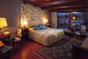 Rome-Italy-Hotel-Comfortable-261_2RO