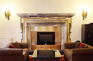 Rome-Italy-Hotel-Comfortable-261_5RO