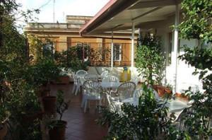 Rome-Italy-Hotel-Comfortable-4_3RO