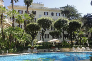 Rome-Italy-Luxury-Hotel-645_1Roster
