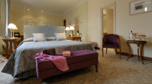 Rome-Italy-Luxury-Hotel-645_2RO