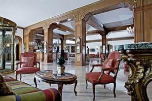 Rome-Italy-Luxury-Hotel-645_3RO