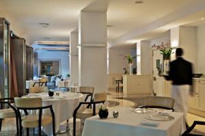 Rome-Italy-Luxury-Hotel-645_4RO