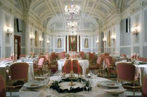 Rome-Italy-Luxury-Hotel-654_2RO