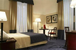 Rome-Italy-Luxury-Hotel-654_3RO