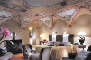 Rome-Italy-Luxury-Hotel-654_4RO