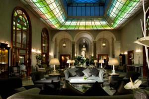 Rome-Italy-Luxury-Hotel-654_5RO