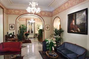 first class rome italy hotel 247_1RO