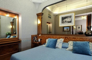 first class rome italy hotel 247_5RO