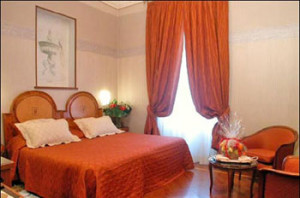 first class rome italy hotel 247_6RO
