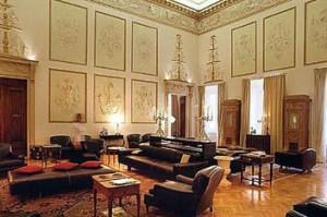 1041 Luxury-Hotel-(5-star)-Florence 1RO