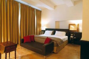 1041 Luxury Hotel (5-star) Florence 2RO