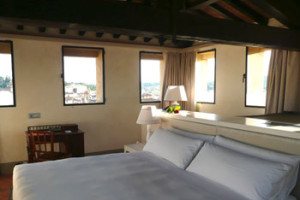 1073 Luxury-Hotel-(5-star)-Florence 1RO
