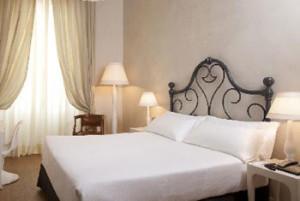 1073 Luxury-Hotel-(5-star)-Florence 3RO
