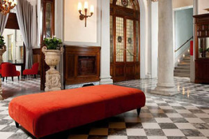 1073 Luxury-Hotel-(5-star)-Florence 4RO