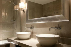 1073 Luxury-Hotel-(5-star)-Florence 5RO