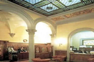 1073 Luxury-Hotel-(5-star)-Florence 6RO