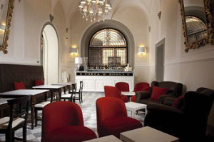 1073 Luxury-Hotel-(5-star)-Florence 7RO