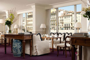 636 First Class Hotel Florence 4RO