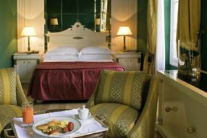 661 Luxury-Hotel-(5-star)-Florence 2RO