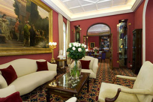 661 Luxury-Hotel-(5-star)-Florence 3RO