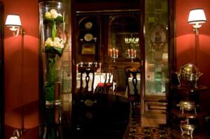 661 Luxury-Hotel-(5-star)-Florence 4RO