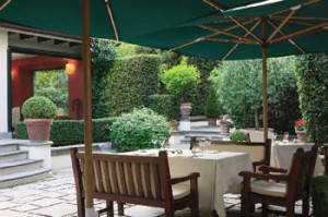661 Luxury-Hotel-(5-star)-Florence 5RO