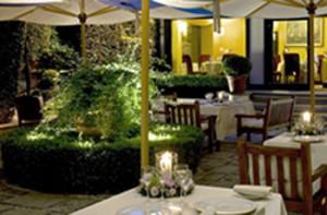 661 Luxury-Hotel-(5-star)-Florence 6RO