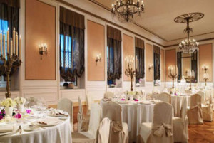 666 Luxury-Hotel-(5-star)-Florence 2RO