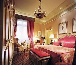 666 Luxury-Hotel-(5-star)-Florence 3RO