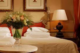 666 Luxury-Hotel-(5-star)-Florence 5RO