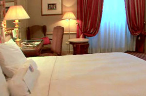 666 Luxury-Hotel-(5-star)-Florence 6RO
