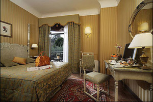 799 First Class Hotel Florence 8RO