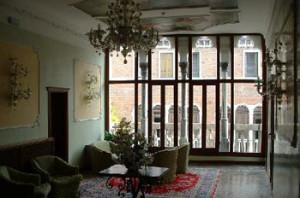 Venice-3-star-Hotel-1RO-ID-222-Dorsoduro