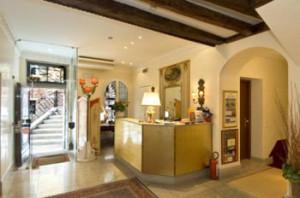 Venice-3-star-Hotel-1RO-ID-233-Castello