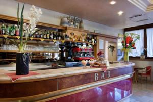 Venice-3-star-Hotel-1RO-ID-388-Dorsoduro