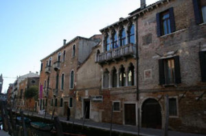 Venice-3-star-Hotel-2RO-ID-222-Dorsoduro