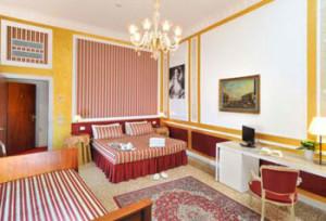 Venice-3-star-Hotel-2RO-ID-233-Castello