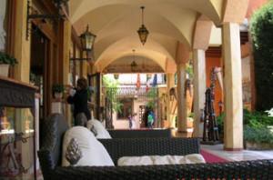 Venice-3-star-Hotel-2RO-ID-388-Dorsoduro