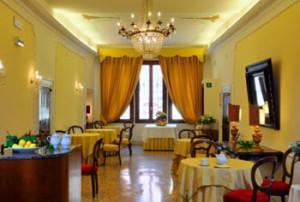 Venice-3-star-Hotel-3RO-ID-233-Castello