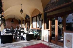Venice-3-star-Hotel-3RO-ID-388-Dorsoduro