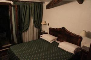 Comfortable 3-star Hotel Venice Italy